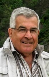 CÔTÉ Gilles - 1944 - 2016