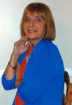 Céline Bérubé - (1954 - 2016)