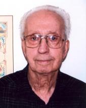 Côté Maurice - 1919 - 2016