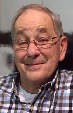 C. Allen Kurtz