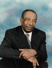 CLERVOIX Anthony - 1933 - 2016