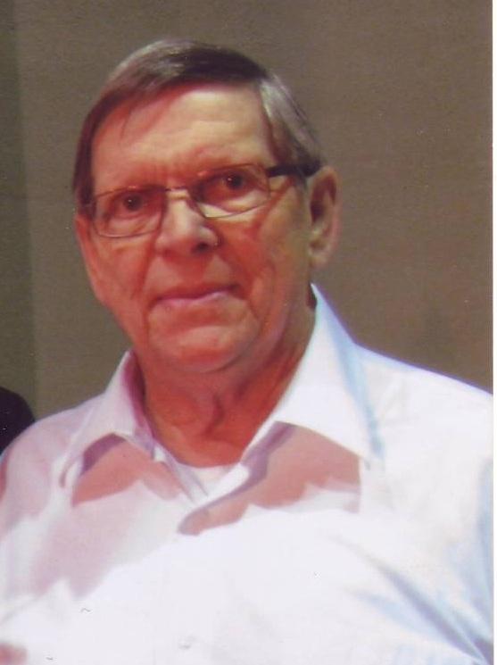 Cardinal Lucien - 1933 - 2016