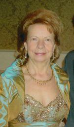 Carmela Campoli