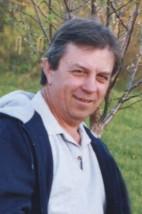 Clément Lafontaine - (1946 - 2016)