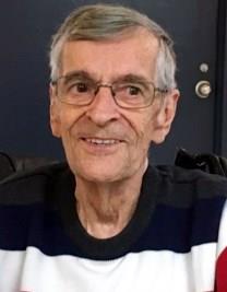 Claude Bertrand mars 14