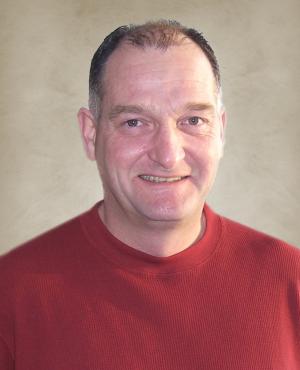 Claude Durocher - 1958 -2016