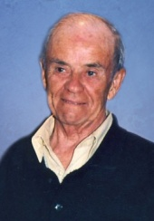Collard Armand-Henri - 1923 - 2016