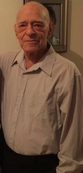 D'AMOUR Claude - 1935 - 2016