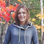 Danielle Bouvier