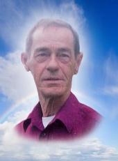 Demers Pierre - 1945 - 2016