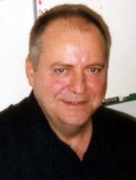 Denis Dupuis février 11