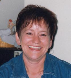 Denise Guérette