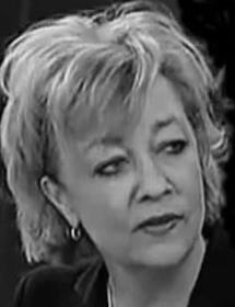 Dominique Vachon