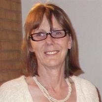 Donna Lynne Felde - July 23