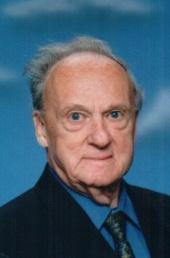 Dr Tessier