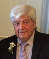 Dufour Rosaire - 1945 - 2016