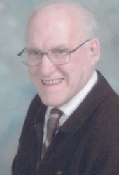 Dumas Roméo - 1925 - 2016