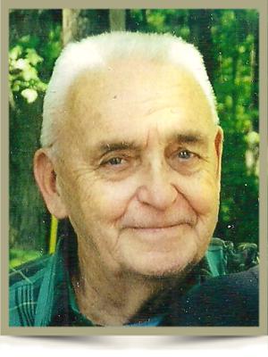 Edward Walter Tyrrell