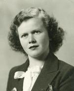 Effie Merle Aarhus - 2016