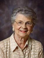 Elaine Sprovieri