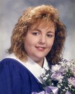 Erika Landry