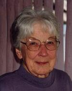 Eunice Watt