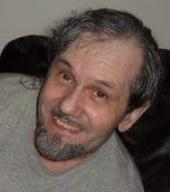 FAUSTINO Jean-Louis - 1945 - 2016