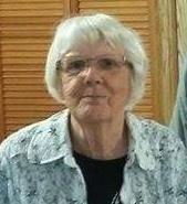 FOURNIER Rose Aimée - 1936 - 2016