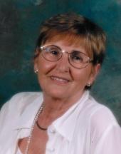 FRÉCHETTE (née Langlais)