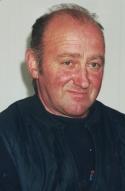 Forgues Réjean(1945-2016)