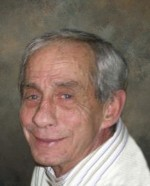 François Blanchet - (1944 - 2016)