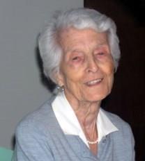 Françoise Corriveau Bourgault juillet 28