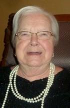 Françoise Roy - (1922 - 2016)