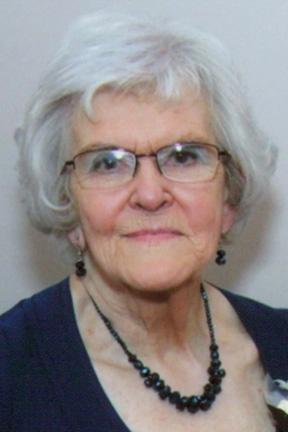 Fran Winkler