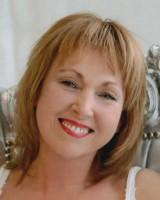 Francine Charron - 1959 - 2016