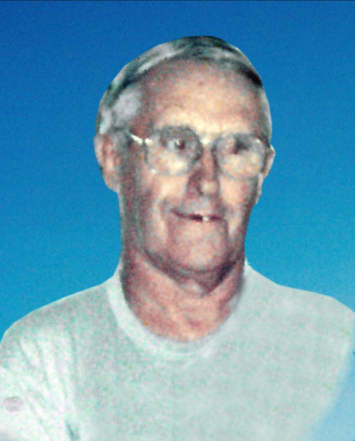Francis James Parent - 01 mars 1926 – 26 décembre 2016