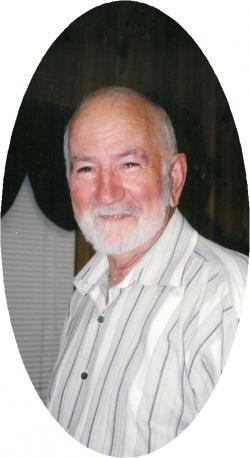 Fred Handrahan