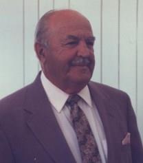 Gérard Moquin mars 27