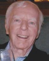 Gérard (Ti G) Belleau - 1926 - 2016