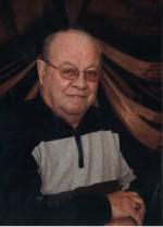 Gaston Cliche - (1934 - 2016)