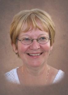 Ginette Pelletier - 2016