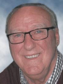 Guy Blais  23 mars 1941 - 26 novembre 2016