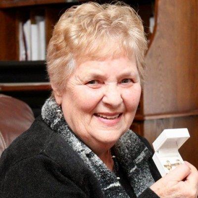 Hélène Lavoie - 1943 - 2016
