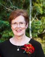 Helen Crosgrey