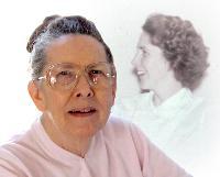 Helen Ringrose - 2016