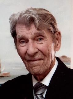 Henri-Paul Duchesne - 2016