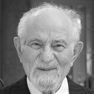 Henry Wiseman
