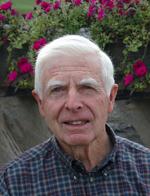 Howard Walter