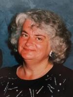 Ida Daisy Levinia