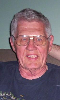 Irvine Lester Loughead